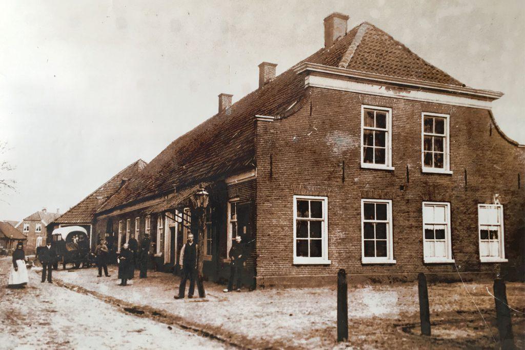 historie_1900